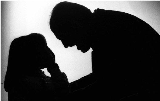 Violenza sui minori: i provvedimenti della Campania