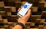 Virtuoso: l'app per motivarsi