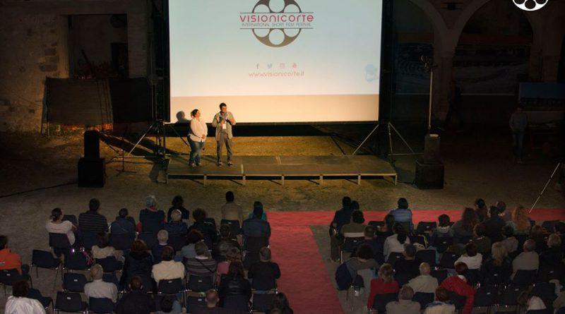 Visioni Corte International Short Film Festival in arrivo l'ottava edizione