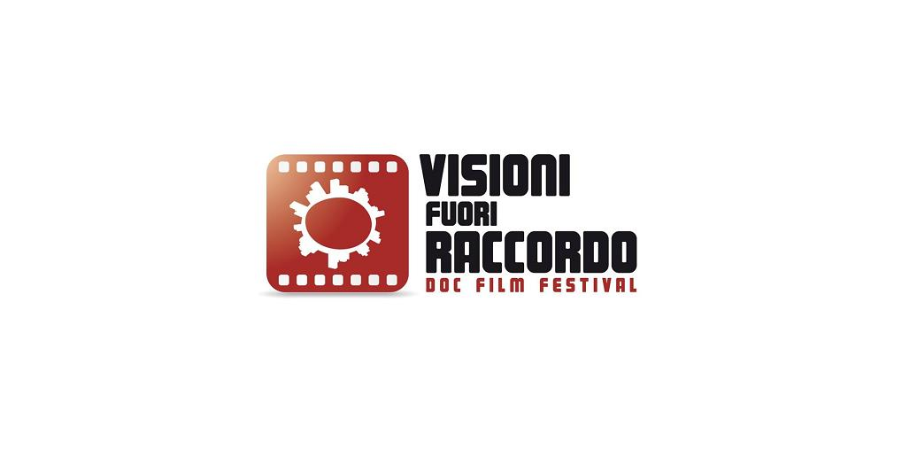 Visioni Fuori Raccordo - Rome Documentary Fest