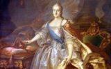 Vizi e virtù di un grande sovrano: Caterina II la Grande