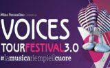 Voice's Tour Festival 3.0