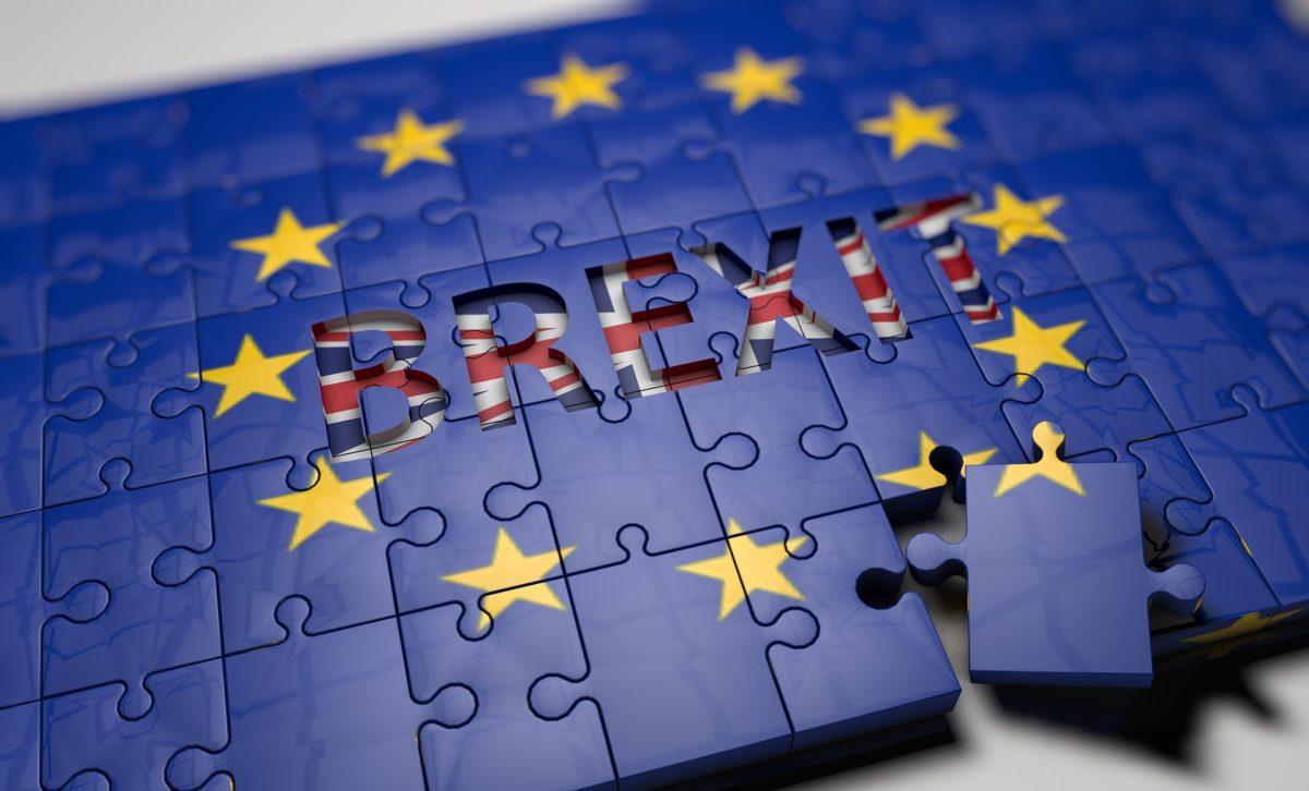 Vola il Made in Italy in Gran Bretagna per effetto del No Deal