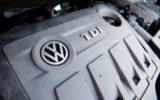 Volkswagen: emissioni truccate causano decessi prematuri?