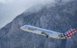 Volotea: nuove destinazioni in Italia ed Europa