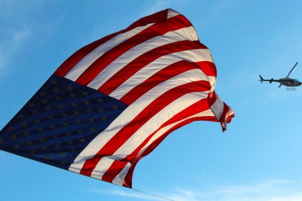 Voto in Iowa 2020: tra caos e il sistema elettorale americano