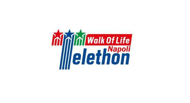 Walk of Life 2018