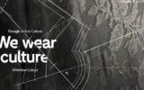We Wear Culture
