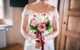 Wedding Industry: il mercato in Italia