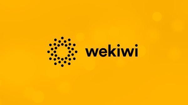 Wekiwi si presenta