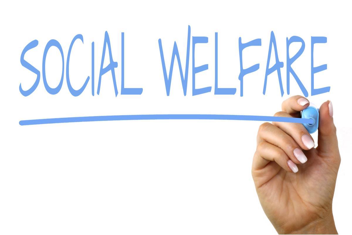 Welfare e lavoro: tutto da reinventare