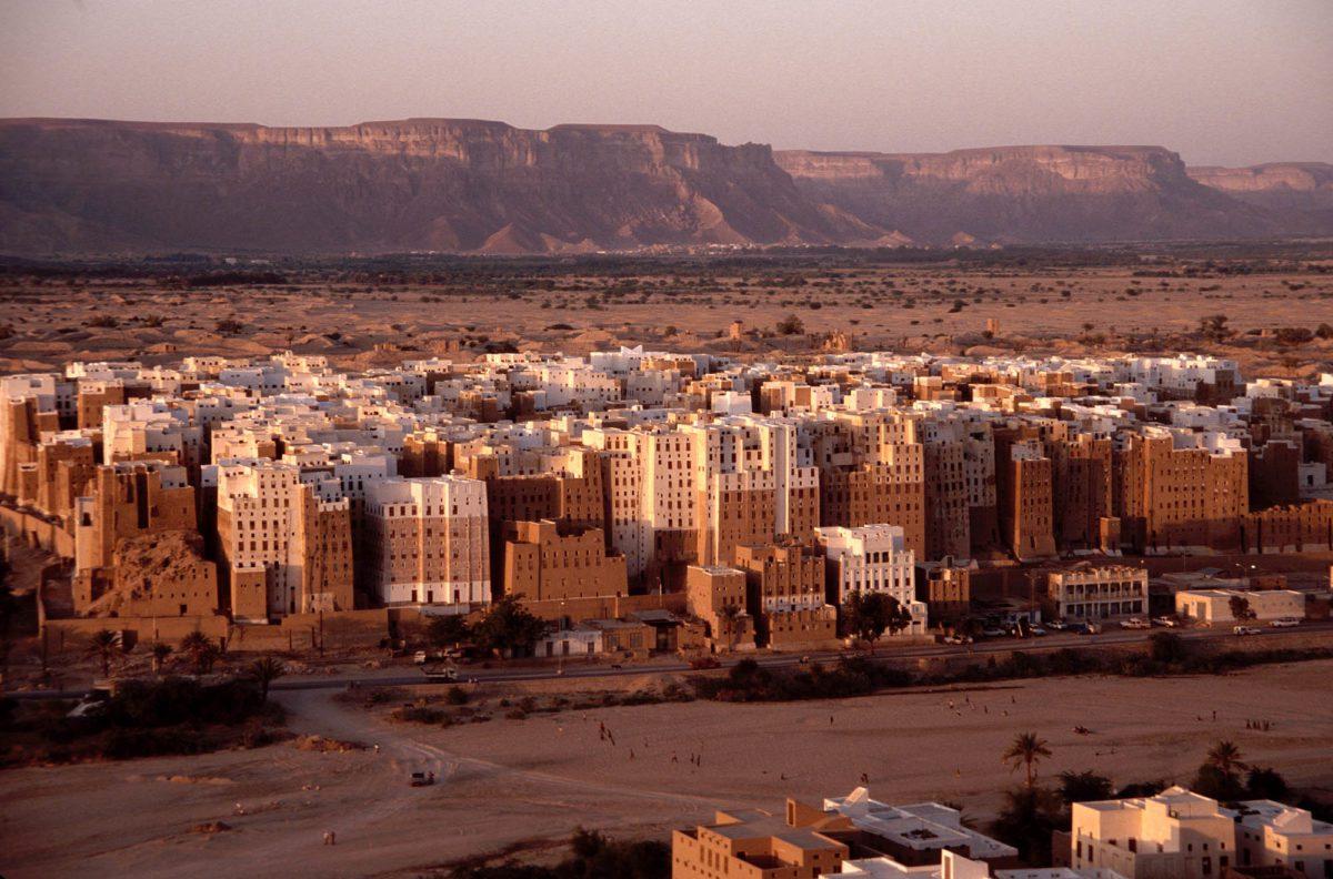 WFP: preoccupazione per il conflitto nello Yemen