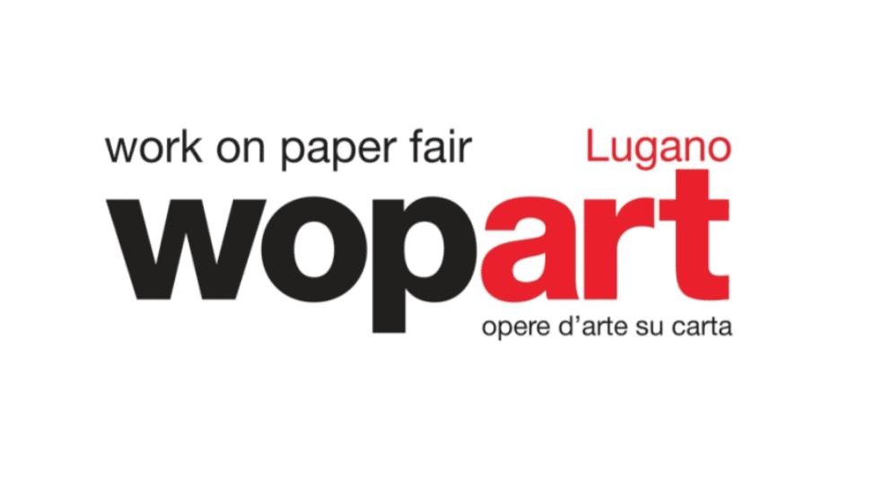 WopArt Fair: una mostra artistica che si rinnova