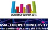 Workshop Eurasia