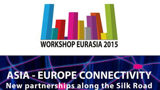 Workshop Eurasia