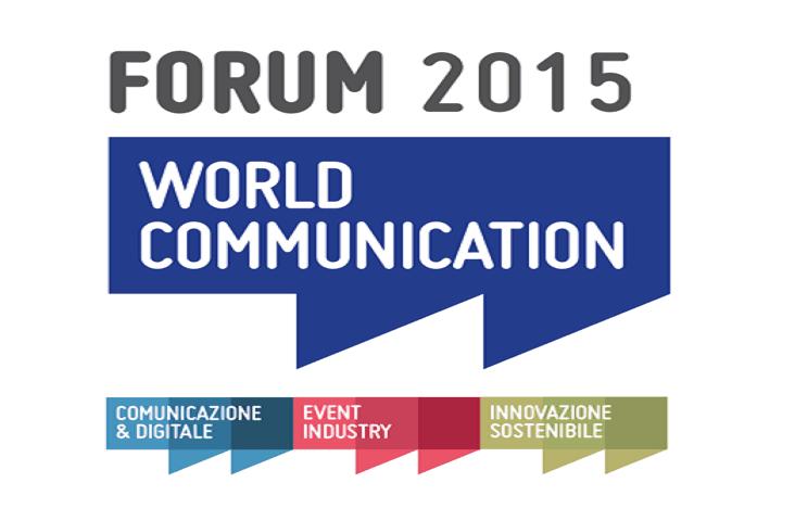 World Communication Forum