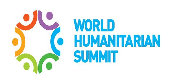 World Humanitarian Summit