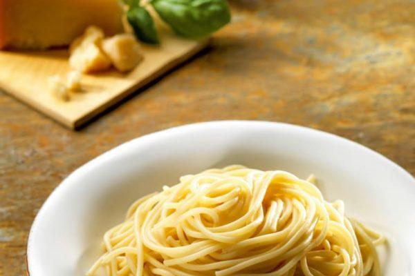 World Pasta Day: celebrare un'icona italiana nel mondo