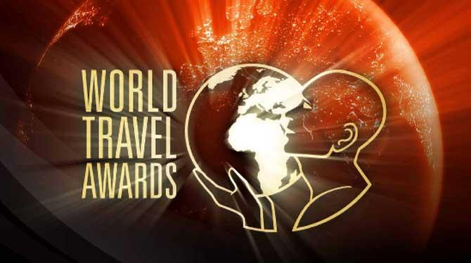World Travel Awards: la Sardegna in pool position