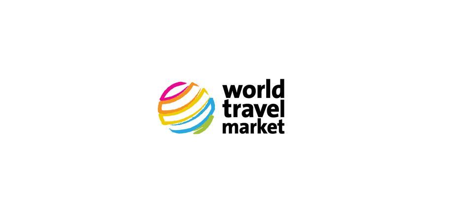 World Travel Market di Londra