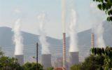 WWF: I Paesi del G7 finanziano il carbone