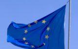 """WWF: il pacchetto energia UE è ancora troppo """"sporco"""""""