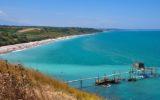 WWF in difesa di Punta Aderci e Sulmona