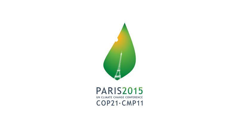 WWF: l'Italia ratifichi l'accordo di Parigi