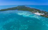 WWF: Stop ai test sismici in Belize