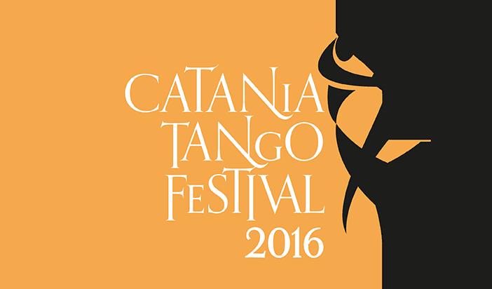 XVI Festival internazionale del tango