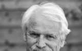 Yann Arthus-Bertrand incontra il pubblico di Venezia