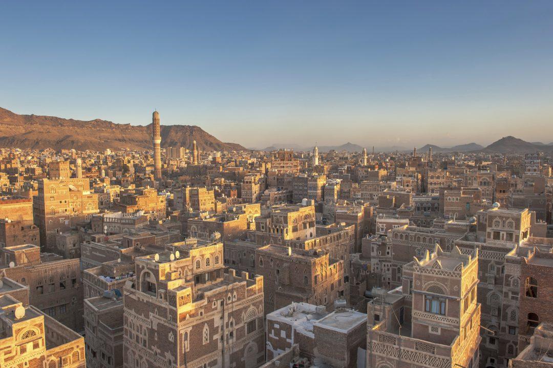 Yemen:78 bambini morti per la febbre dengue