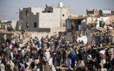 Yemen: altro focolaio da governare