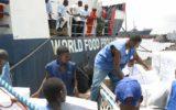Yemen: difficile far arrivare persino gli aiuti umanitari alimentari