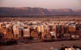 Yemen: il WFP lancia una nuova operazione d'emergenza