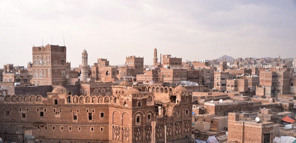 Yemen: l'UE adotta conclusioni