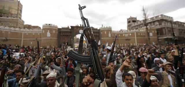 Yemen: le ONG chiedono all'ONU di riavviare il processo di pace