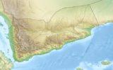 Yemen: riaperto l'aeroporto di Sanaa