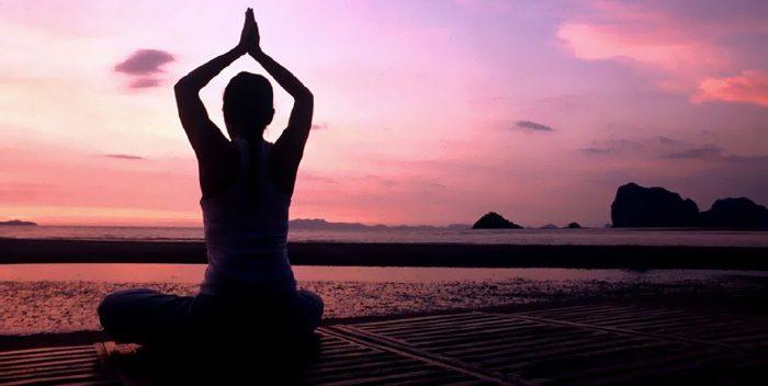 Yoga in carcere: una grande opportunità di riabilitazione per i detenuti
