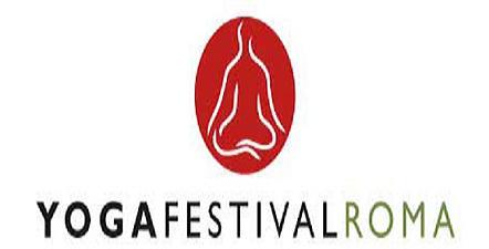 YogaFestival 2015