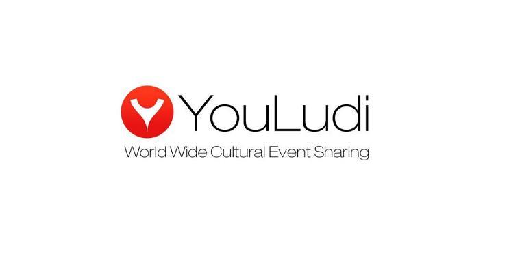 YouLudi