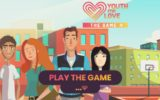 Youth for love: il web game per imparare a contrastare il bullismo
