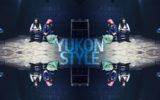 Yukonstyle