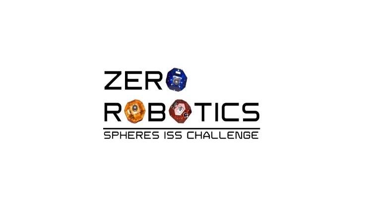 Zero Robotics