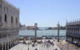 Zona Franca di Venezia per rilanciare il Sistema Italia