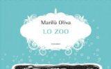 """Zoo"" di Marilù Oliva"