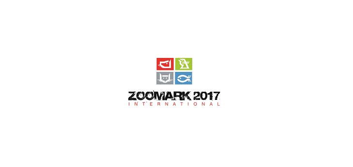 Zoomark International 2017