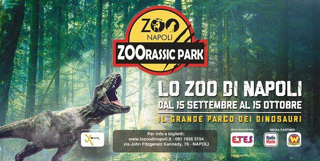 Zoorassik Park