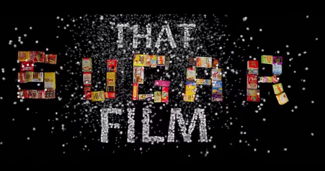 """""""Zucchero! That Sugar Film"""""""