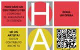 Help Art in Hospital: chiamata per Artisti